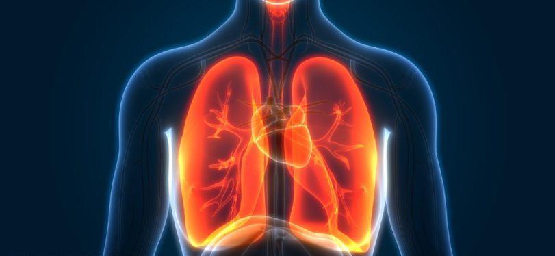 Vaping and PulmonaryIllness